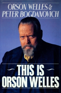 This-is-Orson-Welles